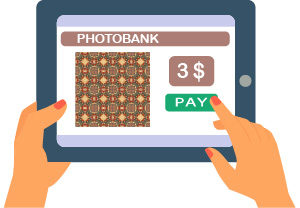 buy or sell royalty-free photos